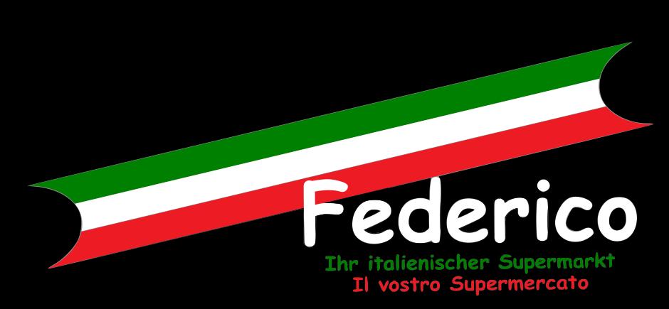 Federico Supermarkt